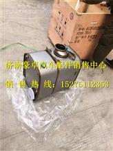13064257潍柴SCR三元催化器/13064257