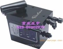 红岩杰狮驾驶室手压泵 驾驶室油泵/5002-500510Y