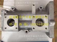 612600113015潍柴WP10柴油机发动机配件EGR冷却器/612600113015