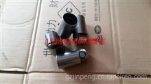 三一泵车道依茨2012D6E工程机械单体泵挺住/04290358