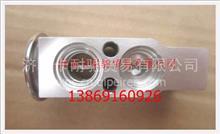柳汽霸龙空调膨胀阀/3581-1402A