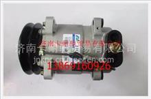 柳汽霸龙空调压缩机/ATC-106-N7