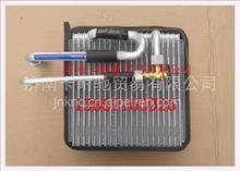 欧曼ETX带阀蒸发器制冷器/欧曼ETX带阀蒸发器制冷器