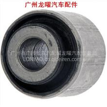 供应 三菱 悬挂衬套 橡胶衬套/MN101087,MR223673,MR589485