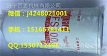 50T履带吊康明斯QSB6.7滤芯FS1003全车水堵(碗形塞/油水分离器滤芯4070801四组合-凸轮轴衬套-节温器