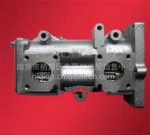 重汽、陕汽发动机配件批发 潍柴发动机EGR冷却器总成/612600113015