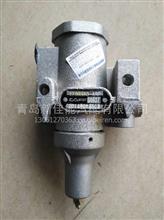 一汽解放变速箱空气滤清器调压阀总成/1702380-A8P