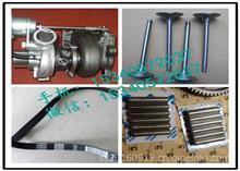 适用于厦门大型康明斯柴油发动机组3934844油缸配套厂/3934844