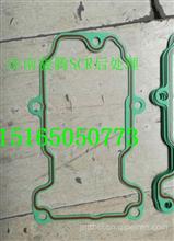 612630040265潍柴WP13发动机汽缸盖罩衬垫/612630040265