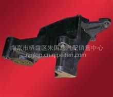 重汽、陕汽发动机配件批发 潍柴发电机支架/612600090571