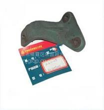 重汽、陕汽发动机配件批发 重汽发电机支架/VG1500090057