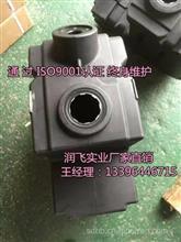 德龙X3000尿素箱 f3000尿素泵尿素箱罐SCR箱国直销/专卖各种尿素箱 消声器13396446715