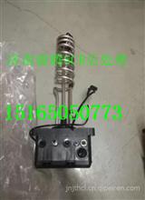 重汽国四集成式尿素溶液泵总成(带点加热) SCR尾气后处理配件/WG1034120181