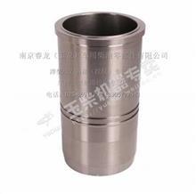 玉柴发动机原厂正品配件气缸套/A3100-1002064