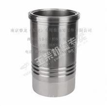 玉柴发动机原厂正品配件气缸套/C3000-1002106C