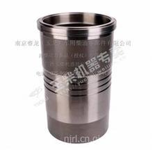 玉柴发动机原厂正品配件气缸套/C3300-1002106A