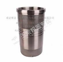 玉柴发动机原厂正品配件气缸套/C6600-1002106SF1