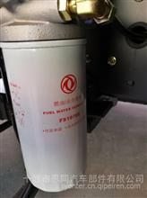 东风天锦柴油滤清器 EQ4H预滤器滤芯/FS19789 1119ZD2A-030