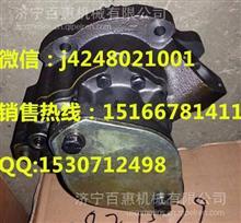 通石THS5461TXJ修井机重康NTC-350机油泵3821579/润滑油泵3068460、3609833、3803369机油散热器