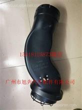 东风天锦引气管底座/1109710-KD2H0