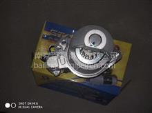 金笛配套锡柴6DL(奥威)柴油机 QDJ2761起动机/3708010-29DJ