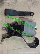 PW21/1510013-L陕汽德龙M3000主座椅安全带/PW21/1510013-L