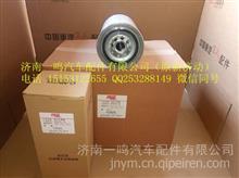 克拉克/宝德威 BF80001主机原厂配套专用分离器 10微米/BF80001-OB