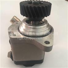 广汽日野助力泵 齿轮泵/QC2515-P11