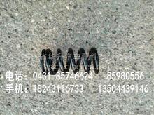福田(戴姆勒)欧曼ETX后悬螺旋弹簧/1B24950200082