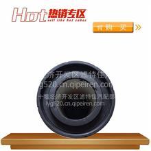 上海滤特佳空气滤清器 雷诺 东风天龙 大力神KW3050PUK3050PU /AA2960/26433/26434