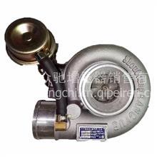 霍尔塞特J050P00011涡轮增压器霍尔塞特J050P00011涡轮增压器