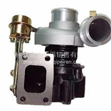 霍尔塞特 J050P00028  涡轮增压器霍尔塞特  J050P00028 涡轮增压器