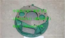 原厂重汽HOWO豪沃重汽变速箱离合器壳AZ2220000601/AZ2220000601
