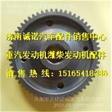 潍柴WD12喷油泵齿轮612600081893/潍柴WD12喷油泵齿轮612600081893