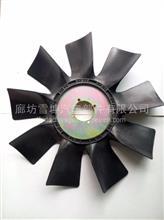 东风天龙375马力最新风扇叶/1308010-N9FC0