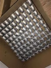 厂家直销 现货供应 东风康明斯ISDE进气过渡管C4933777/4946747/5316120