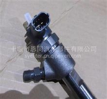 优势供应东风ZD28喷油器/尼桑喷油器/东风凯普特喷油器/1112010-E4115