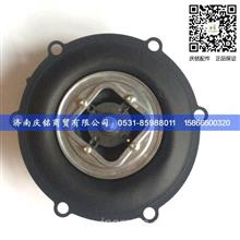 16040802混合器膜片(E330/480)/16040802
