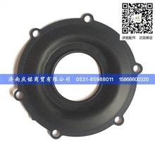 重汽VG1238110200 T12混合器膜片(E330/480)/VG1238110200