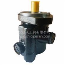 长春四环东风天龙康明斯6L系列叶片泵 动力转向油泵总成C3967541/3406Z61-001