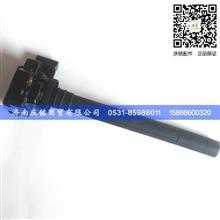 重汽T12发动机VG1238080015点火线圈/VG1238080015