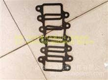 重汽D12发动机进气管垫/VG1246110006/VG1246110006