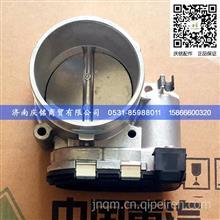 曼天然气202V13200-7001电子节气门/202V13200-7001