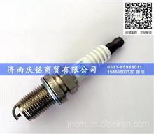 中国重汽WG1560080701T10发动机火花塞/WG1560080701
