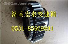 8JS125T-1707030付箱驱动轮/8JS125T-1707030