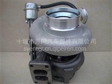 东风康明斯/cumminsISF发动机配件进气管盖板/A3960408(A)4035200A