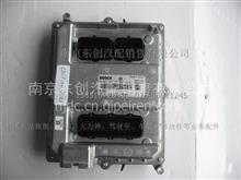 东风天龙雷诺发动机电控单元EDC7(dci340-30,带制动)/357833;CEDC7-340-30-ZD