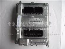 东风天龙雷诺发动机电控单元EDC7(dci420-30,带制动)/CEDC7-420-30-ZD;357833