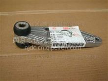东风天龙雷诺发动机 ECU安装支架/D5600222008