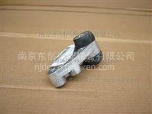 东风天龙雷诺发动机  ECU安装支架/D5600222010